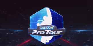 capcom-pro-tour-2018-street-fighter-02