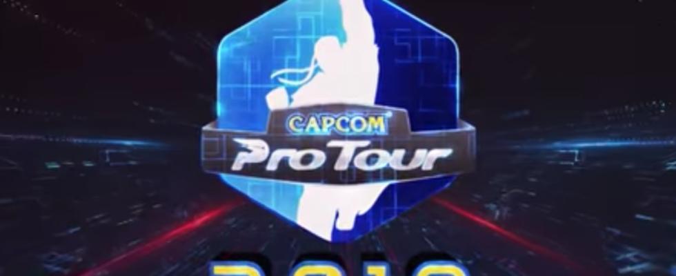 capcom-pro-tour-2018-street-fighter-02