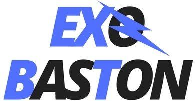 ExoBaston