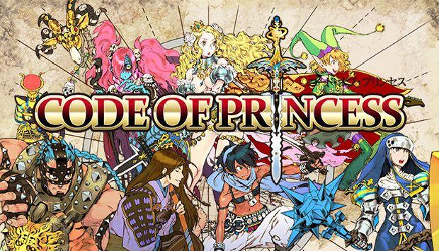 Code-Princess-Nintendo-Switch-Exobaston