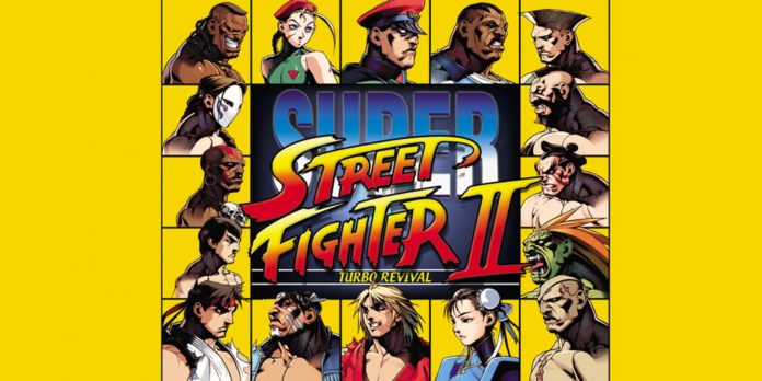 Super-Street-FighterII-Turbo-Capcom