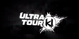 killer-instinct-ultra-tour-combo-breaker