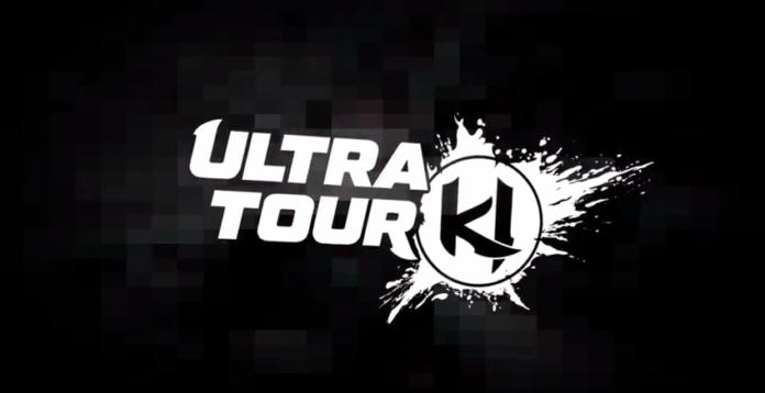 killer-instinct-ultra-tour-combo-breaker