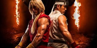 Street-Fighter-Capcom-Serie