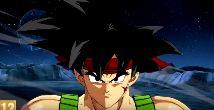 bardock-broly-dragon-ball-fighterz
