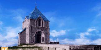 dissidia-final-fantasy-nt-monastere-orbonne
