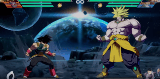 dragon-ball-fighterz-bardock-broly-dlc-arc-system-works