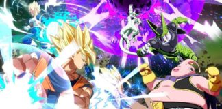 dragon-ball-fighterz-dlc-bandai-namco