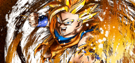 dragon-ball-fighterz-mise-a-jour-mars-2018