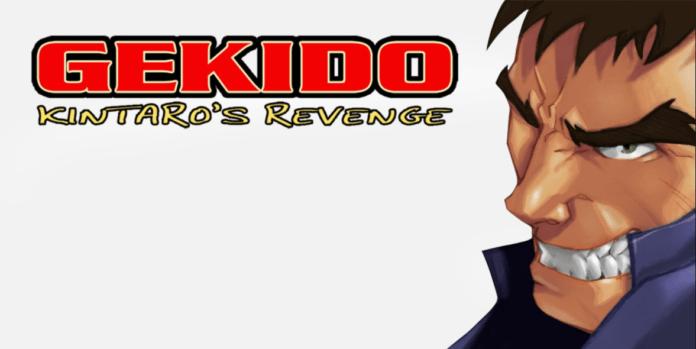 gekido-kintaro-revenge-nintendo-switch-remaster