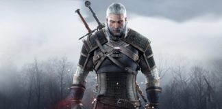 geralt-de-riv-the-witcher