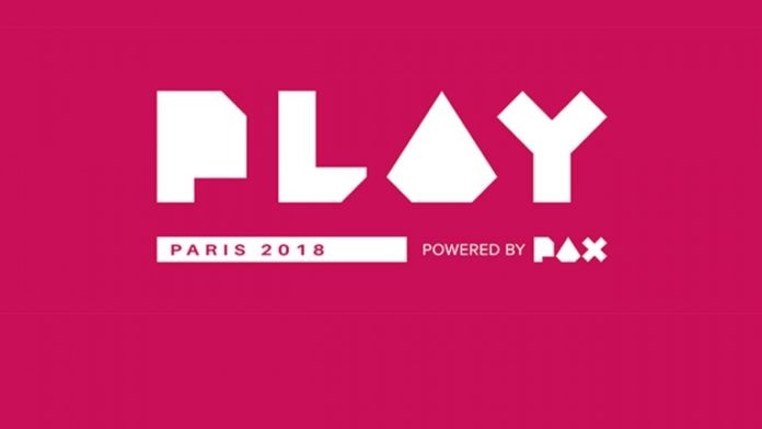 play-paris-powered-by-pax