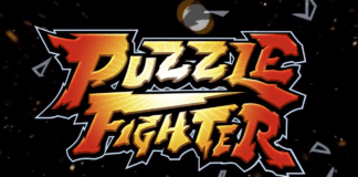 puzzle-fighter-capcom-street-fighter