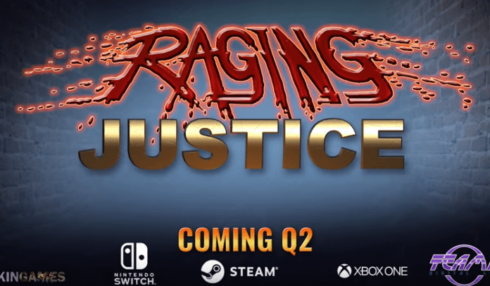 raging-justice-beatem-all