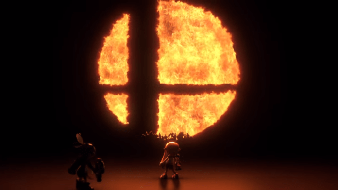 Smash-bros-nintendo-switch