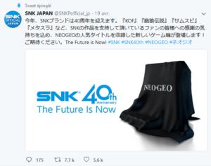Snk-Hardware-40