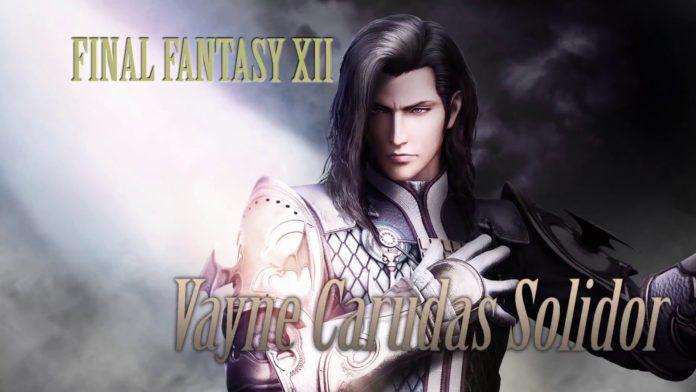 Dissidia-Final-Fantasy-Vayne
