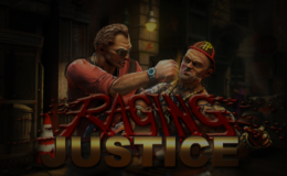Raging-Justice-beat-em-all