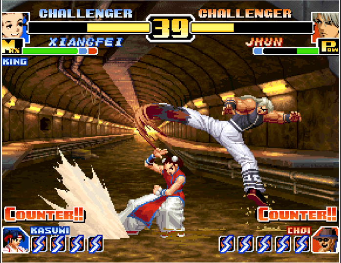 the-king-of-fighters-99-01-xbox-one