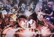 BlazBLue-Injustice-Mortal-Kombat-top-10-jeux-combat