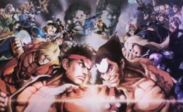 BlazBLue-Injustice-Mortal-Kombat-top-10-jeux-combat
