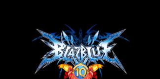 blazblue-10-anniversaire