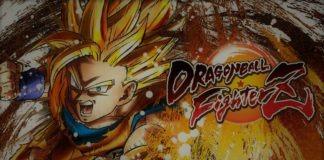 dragon-ball-fighterz-patch-saison-2-bandai