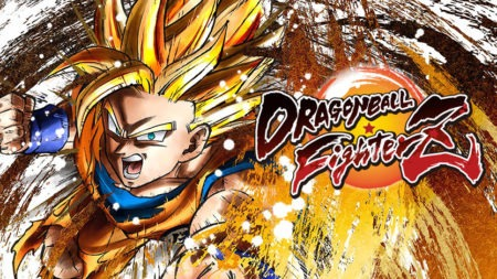 dragon-ball-fighterz-deluxe