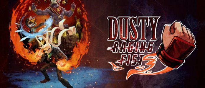 dusty-raging-fist-nintendo-switch