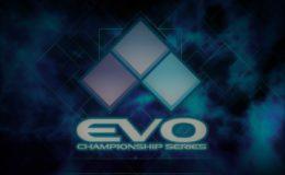 evo-2018-logo-dragon-ball-fighterz-arc-system-works