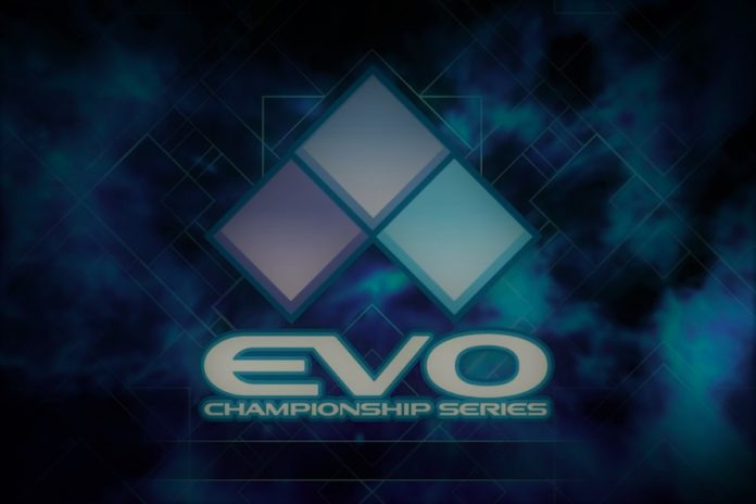 evo-2018-logo-dragon-ball-fighterz-arc-system-works