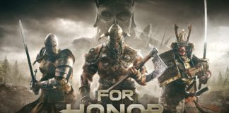 for-honor-mode-entrainement-02