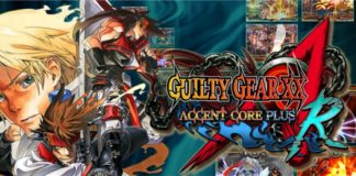 guilty-gear-xx