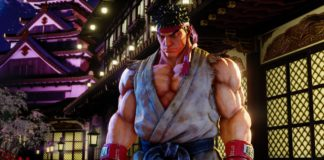 street-fighter-5-ps4-ryu-guide-combo