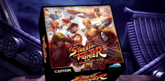 street-fighter-the-miniatures-game-capcom
