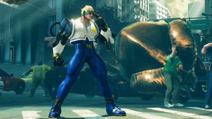 street-fighter-v-captain-commando-costume
