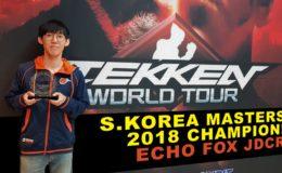 tekken-world-tour-korea-masters-2018-jcdr-echo-fox