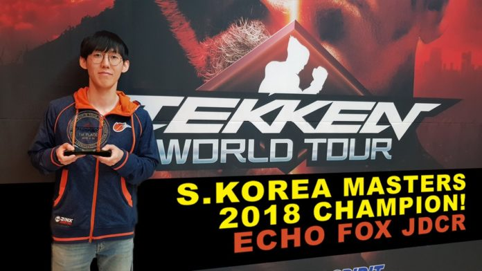 tekken-world-tour-korea-masters-2018-jcdr-echo-fox