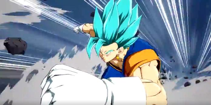 vegetto-blue-dragon-ball-fighterz-bandai-namco