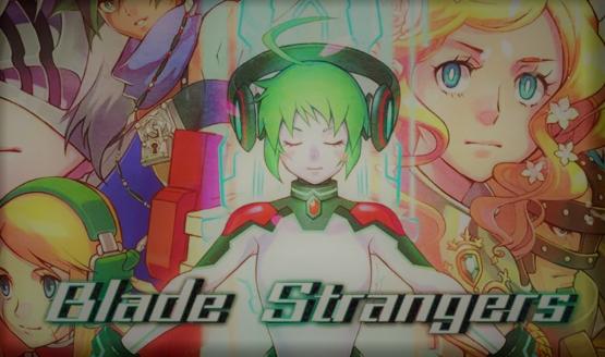 Blade-strangers-nicalis-isaac