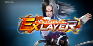 Fighting-EX-Layer-front
