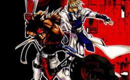 Guilty-Gear-playstation-1-original-arc-system-works