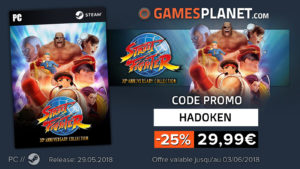 street-fighter-30th-anniversary-reduction