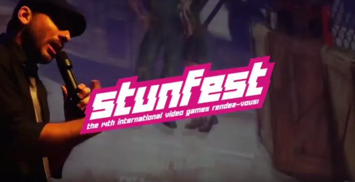 stunfest-2018-capcom-pro-tour-rennes-france-sfvae