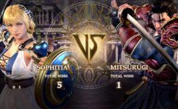 soul-calibur-6-fight