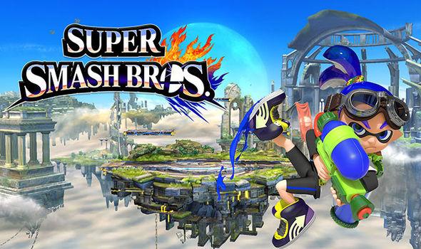 Super-Smash-Bros-Nintendo-Switch-Splatoon-japon