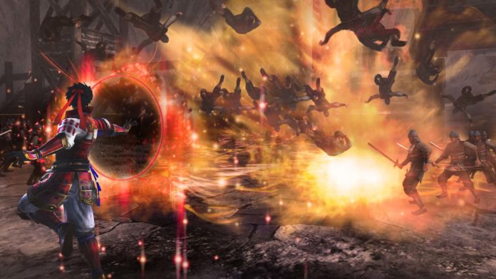 Warriors-Orochi-Front