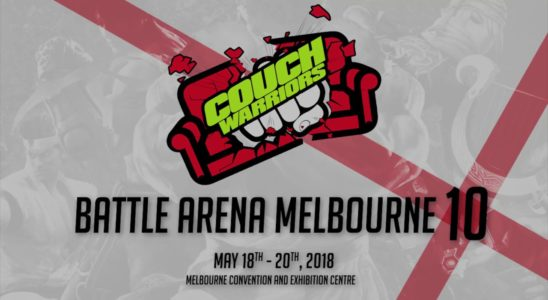 battle-arena-melbourne-10-competition-couch-warriors