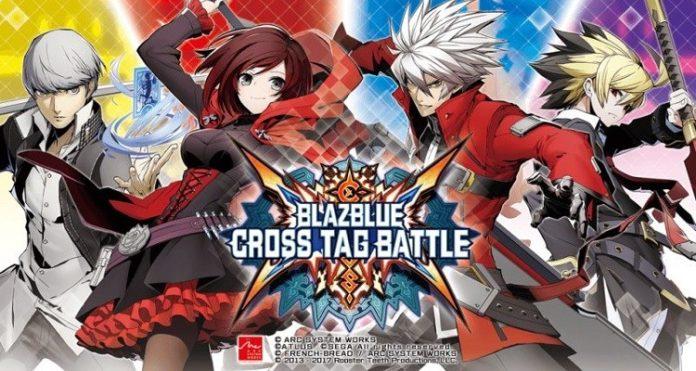 blazblue-cross-tag-banniere-bbtag-arc-system-works