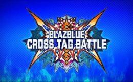blazblue-cross-tag-battle-logo-arc-system-works